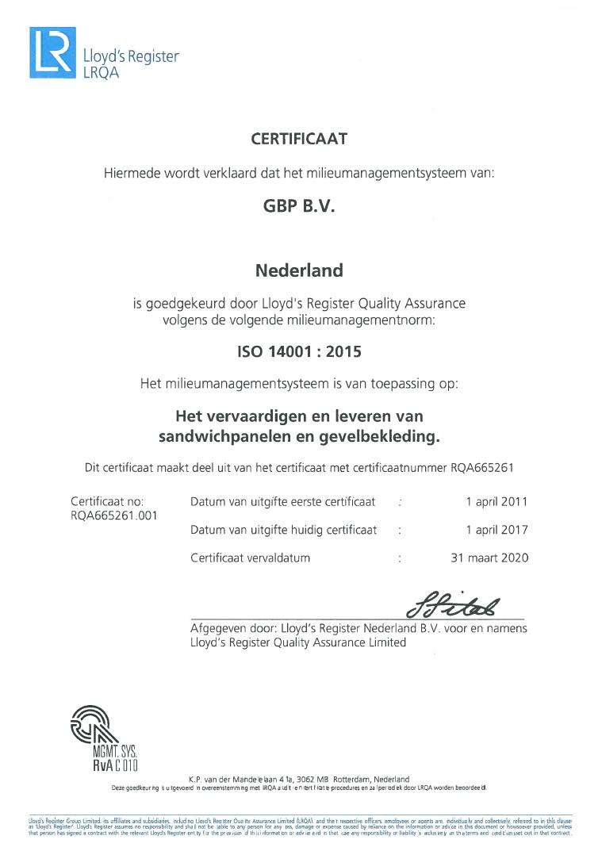 2020-03-31 GBP ISO14001-NL bewerkt